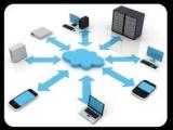安防存储新技术:从底层保护数据安全