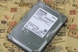 从数据中心到监控专用硬盘的存储技术解析