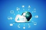 云计算与物联网带动智慧园区发展