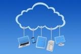 顺应安防IT化趋势 同有科技领航安防存储