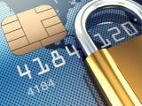 智能卡身份识别应用的发展与趋势