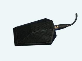 睿声牌uMICU941指向型拾音器