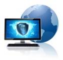 视频监控存储设备工作特点及加密