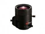 凤凰光学 自动光圈特种型镜头