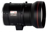 海康威视F0.95自动光圈手动变焦超高清镜头评测
