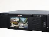 大华4K超高清分辨率NVR新品出炉