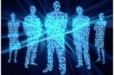 客户互动分析进入大数据时代