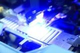 生物识别增长成芯片产业发展动力