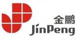 金鹏中标广州亿元项目喜迎开门红