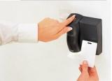 律师建议门禁制卡行业纳入警方监管