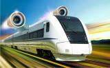 高铁监控系统网络集成趋势日益明显