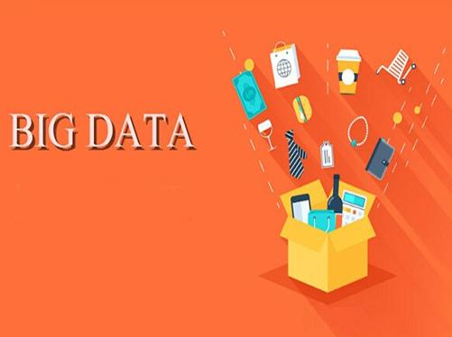 大数据迷城里的国内企业