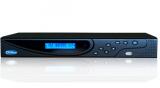 杭州智诺推混合型网络硬盘录像机
