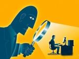 隐私安全成消费者对物联网最大疑虑