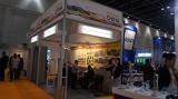 迪拜安防展:消防安全板块增长迅速