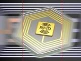 RFID门禁控制系统与物联网相关