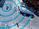 车联网将是物联网最大的驱动力之一