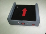 如何选购声磁防盗系统的消磁器?