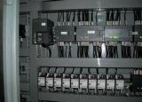 """DCS存储操作系统成为浪潮高端存储的""""智慧引擎"""