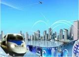 公交一卡通跨区域联网的常用方法