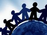 SVAC标准:国家安防发展强心针