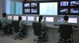 视频报警推动可视化联网报警发展