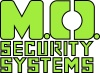 Man On Security Systems & Eng.