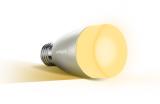 小米联合照明企业 助智能家居落地