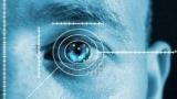 HID Global分享2015年安全身份验证