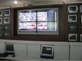 可视化联网报警市场正转型升级