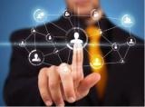 大数据分析技术全面提升客户互动