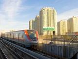 铁路安防建设 高铁视频监控需求大