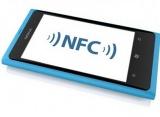 中国两项NFC通信技术成欧洲标准