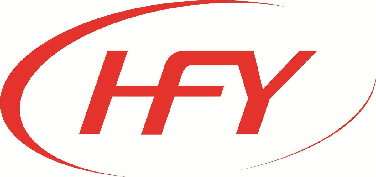 logo logo 标识 标志 设计 图标 1200_565
