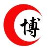 上海博慈信息科技有限公司