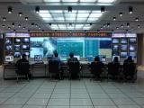 智能分析技术备受联网报警企业好评