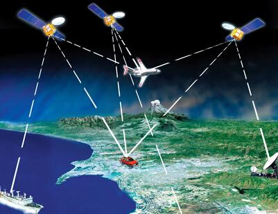 智能交通市场大 互联网思维助发展