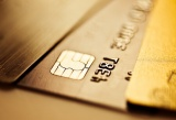 金融IC卡安全再成焦点