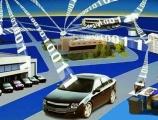 今年全国超20城市实现交通一卡通