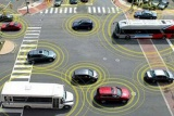 车联网缺乏明确商业模式