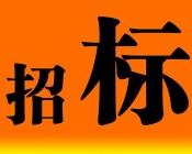 广州天河棠下街道办电子智能门采购