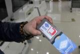数字电视营收升12.8% 智能卡销量大增