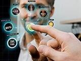 智能卡技术有突破 生物鉴别成趋势
