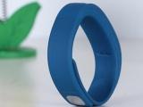 智能手环NFC支付产品安全性思考