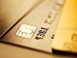 金融IC卡是一卡通的最佳载体