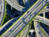 交通部:构建交通运输安全六大体系