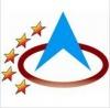重庆亿力鑫科电子科技有限公司