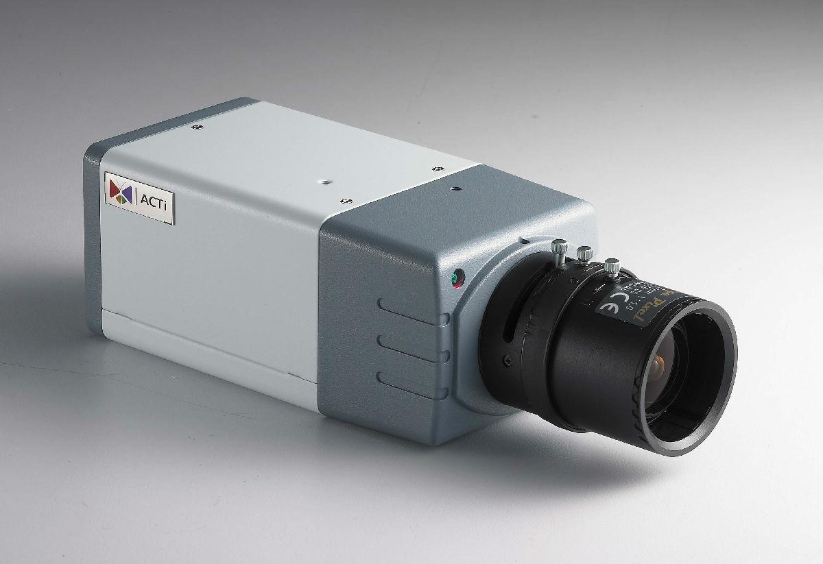 网络高清摄像机,海威硬盘录像机,监控系统,大华摄像机