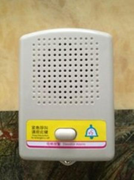 【精灵通 厂家直销电梯无线对讲电梯五方通话系统jlt