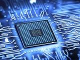 芯片银行卡新标准使外卡面临技术障碍